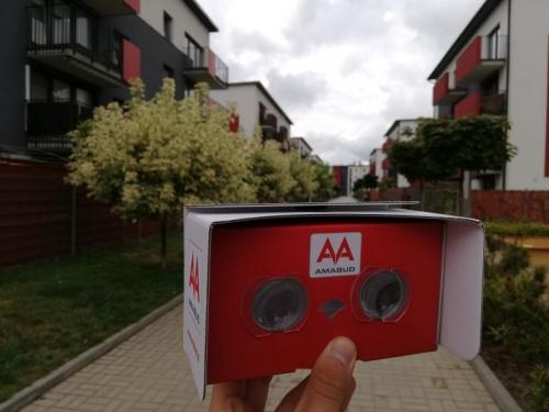 okulary VR_5
